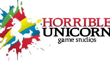 Horrible Unicorn Game Studios